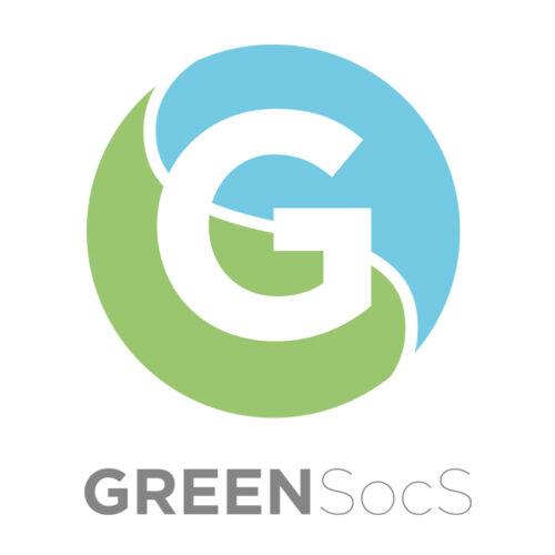 GreenSocS