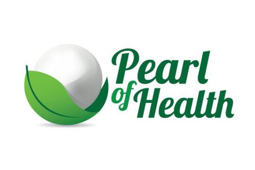 Perla zdraví
