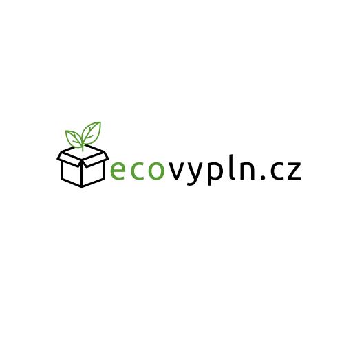 Ecovypln.cz