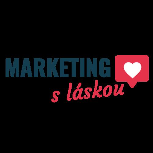 Marketing s láskou