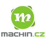 MACHIN.CZ