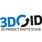 3Doid