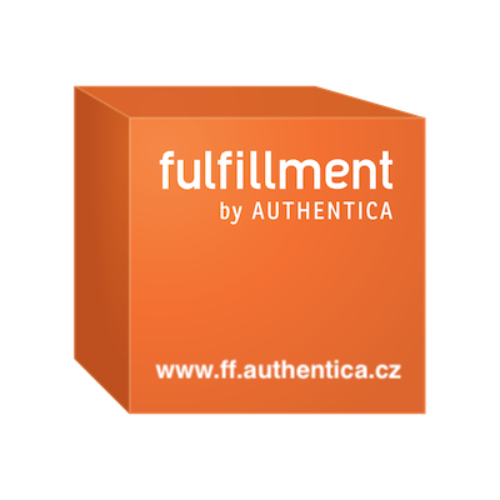 fulfillment by AUTHENTICA