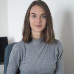 Fleischmannova Nikola