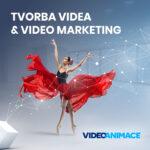 VideoAnimace