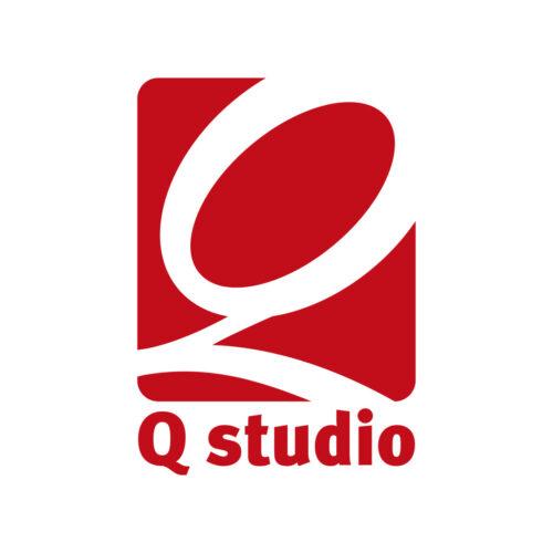 Q studio s.r.o.
