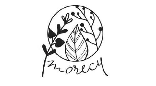 Morecy