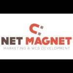 Net Magnet