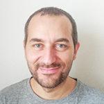 Beran Miroslav