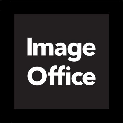 IMAGE OFFICE s.r.o.