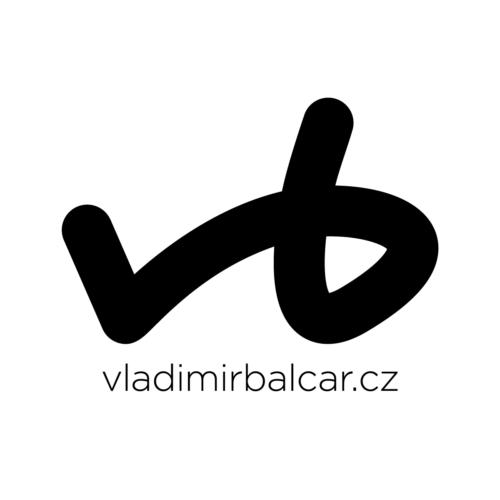 Balcar Vladimír | Reklama s nápadem