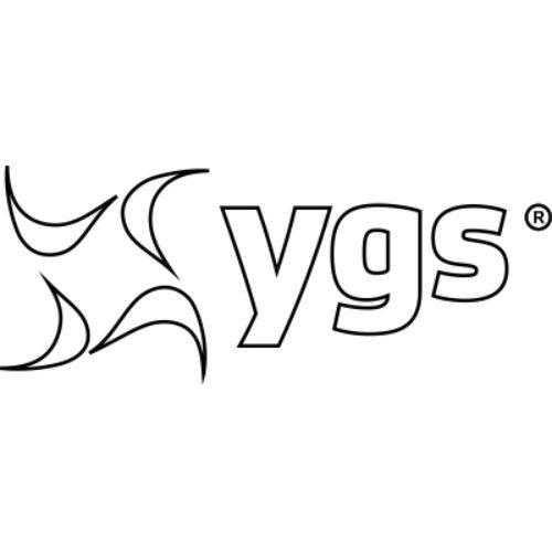 YGS s.r.o.