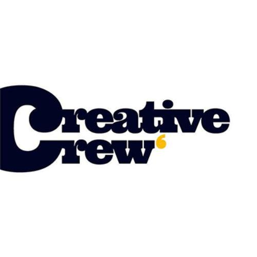 321 CREATIVE CREW