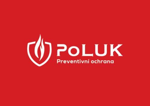 Poluk