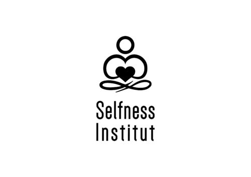 Selfness Institut