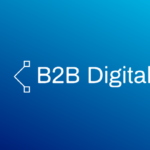 B2B Digital