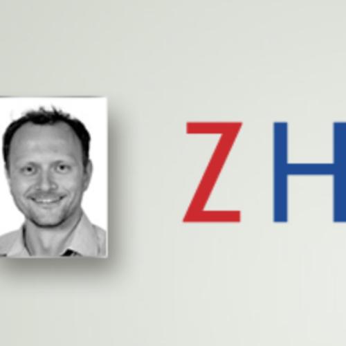 Hosa Zdeněk – AKONTSERVIS s.r.o.