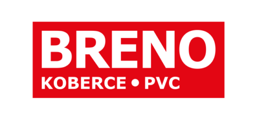 Koberce Breno