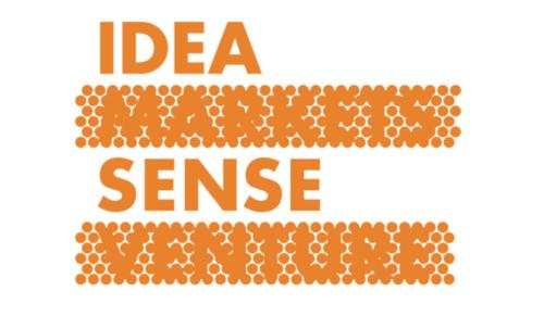 IdeaSense