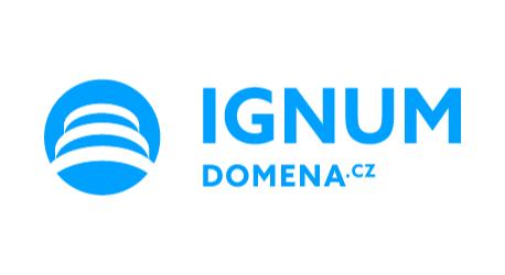 DOMENA.cz