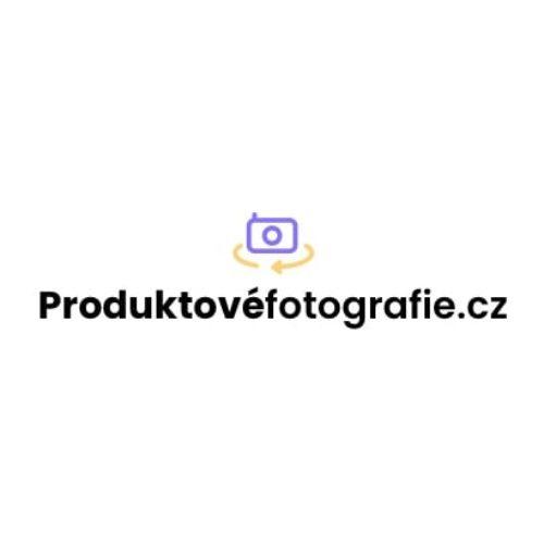 ProduktovéFotografie.cz