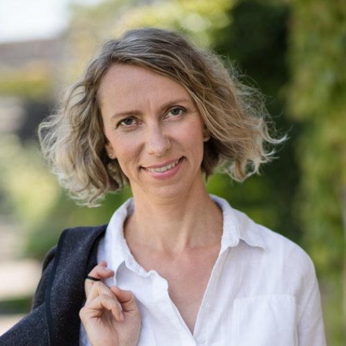 Pohl Olga