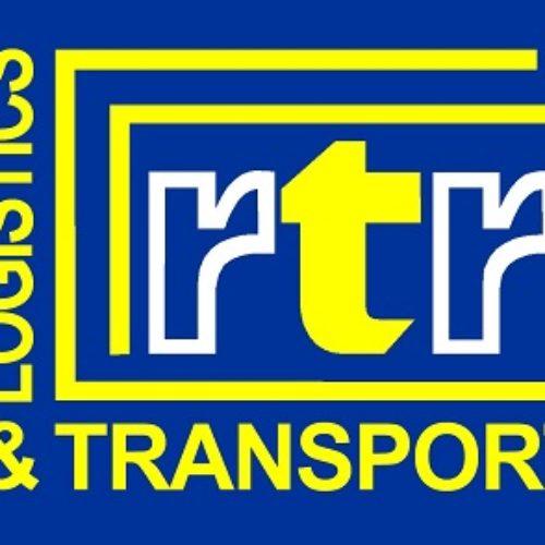 RTR – TRANSPORT A LOGISTIKA s.r.o