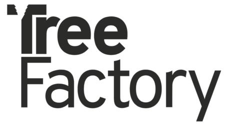 TreeFactory