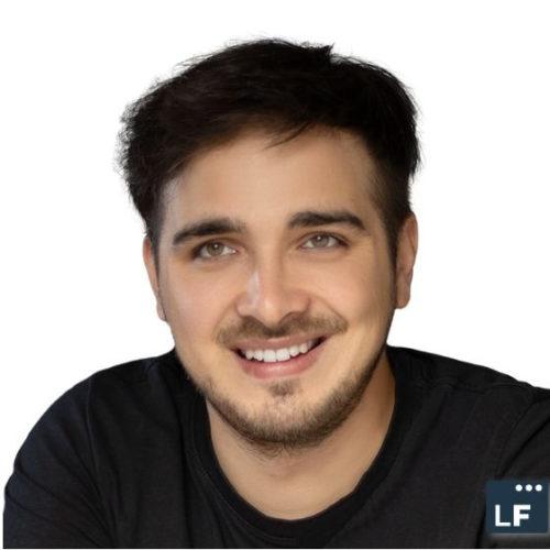 Fabian Luboš Copy