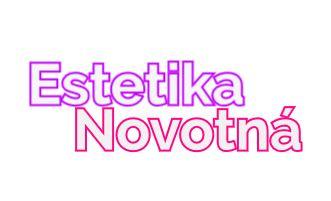 MUDr. Lenka Novotná