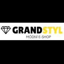 Grand Styl
