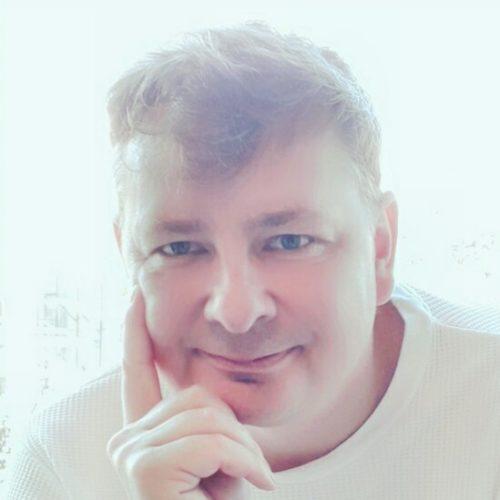 Hrejsemnou Pavel