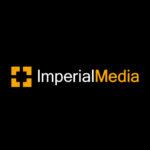 ImperialMedia
