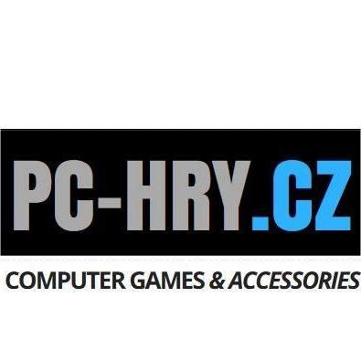 PC-HRY.cz