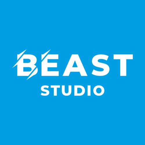 Beast Studio
