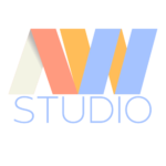 Art Web Studio