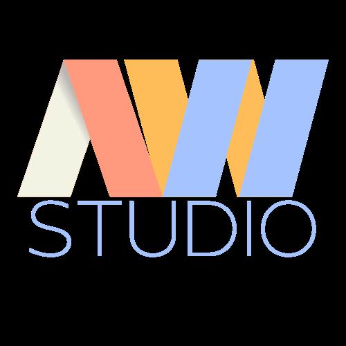 Art Web Studio