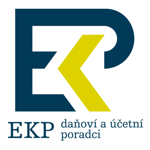 EK Partners, s.r.o.