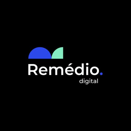 Remédio Digital