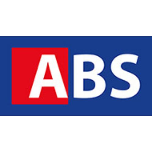 ABS reklama