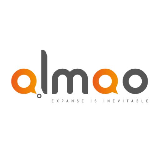 Almao
