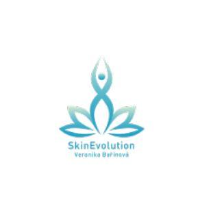 Skinevolution.eu