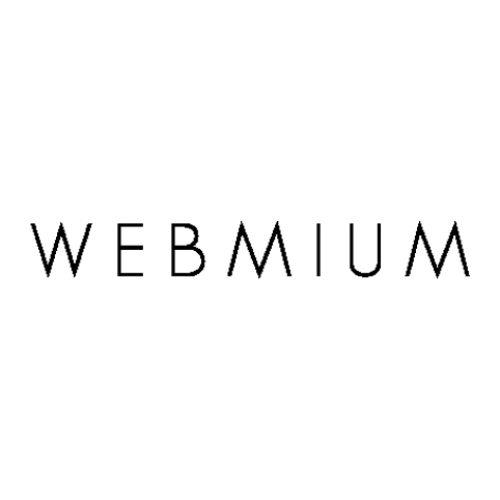 Digitální Agentura Webmium