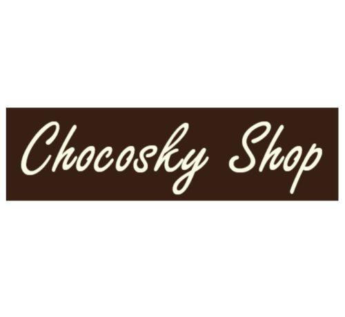 Chocoskyshop.cz