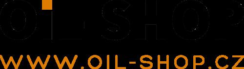 Oil-shop.cz