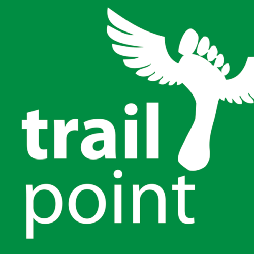 Trailpoint