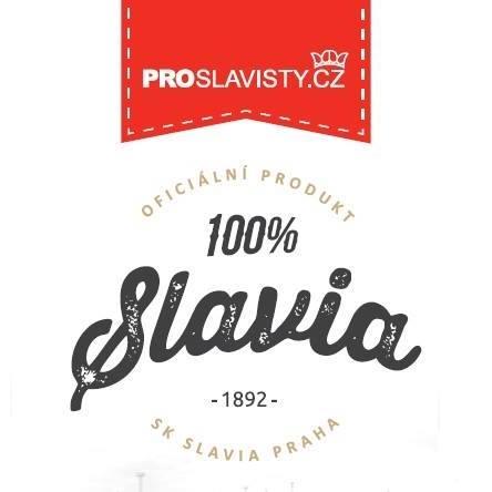 proSlavisty