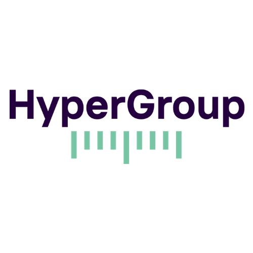 HyperGroup