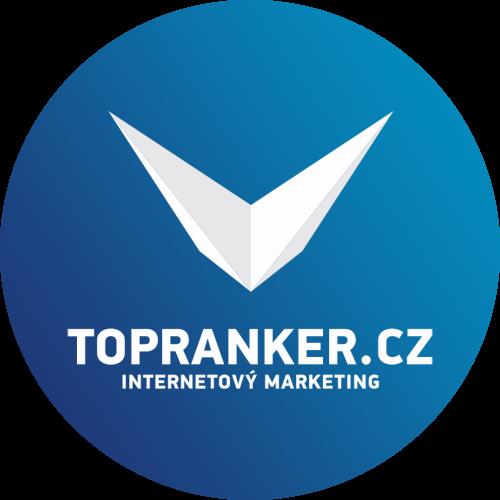 Topranker.cz