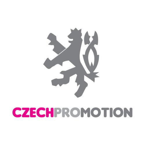 CZECH PROMOTION